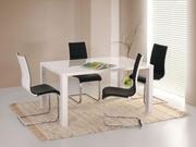 Сделать заказ signal мебель в Киеве: на стулья Signal,  столик журнальн