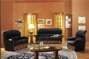 Мебель Camel Group – это практичность,  стиль,  безупречное качество. Це