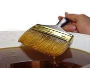 Черновцы Льняное масло применение,  Олифа для дерева,  Масло,  Пропитки д
