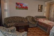 1-комнатная квартира посуточно в Херсоне ХБК Хозяйка
