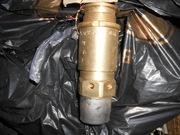 Продаём клапана предохранительные 524 группа