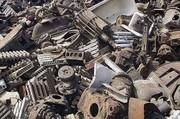 Куплю метал,  алюминиевые банки,  аккумуляторы,  металлоконструкции,  бытовой лом - Металлолом!!!
