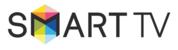Профессиональная настройка Smart TV,  IPTV в телевизорах!