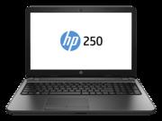 Продам ноутбук HP 250 G3 J0X83EA