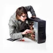 IT Service! Переустановка Windows,  установка ПО Помощь при покупке ПК!