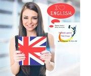 Английский язык подготовка к ВНО. Твой Успех. Супер предложение