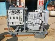 Судовое промышленное оборудование со склада в Херсоне