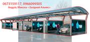 Оборудование для автомоек самообслуживания цена,  обладнання для мийок