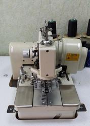 Продам глазковую швейную машину Veritex vbhe 31168-e