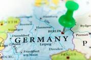 Обучение немецкому языку в Херсоне. Твой Успех.