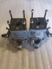 Продам Цилиндр  компрессора  ЦВД 2ОК1.35-1,  2ОК1.35-1-01