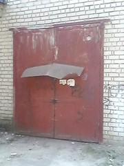Продам гараж на Шуменском,  р-н женской консультации,  АТБ