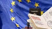 Шенген визы 100% гарантия