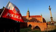 Заполнение анкеты в ВЦ Польши