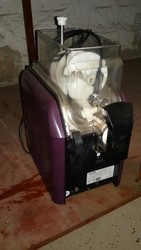 Продам гранитор бу Elmeco BB1 для общепита