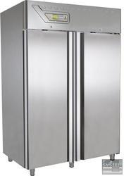 Продам новый холодильно-морозильный шкаф Desmon GMB 14 для общепита
