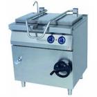 Продам сковороду Modular 70/70 BRE для общепита