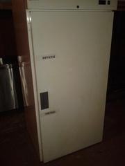 Продам холодильный шкаф Bolarus бу для общепита
