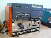 Продажа кофемашины б/у La Cimbali M51 для общепита