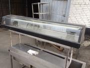Продам сушикейс б/у Hoshizaki HNC-180-BE-L-B для общепита
