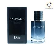 Оригинальная парфюмерия оптом в Херсоне