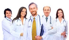 Доска объявлений врачи стол рама для вязальной машинки частные объявления