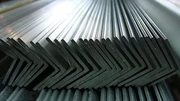 уголок алюминиевый АД31Т5 длина 3000мм,  6000мм