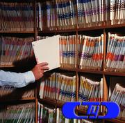 Учебный центр Твой успех предлагает посетить курс  Кадровый документоо