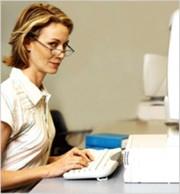 Курсы секретарей  и офис – менеджеров в учебном центре Твой успех.