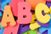 Курс разговорного английского языка в учебном центре Nota Bene
