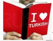 Курсы турецкого языка в учебном центре Nota Bene