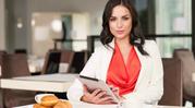 Курсы менеджеров,  администраторов ресторана в учебнoм центре Nota Bene