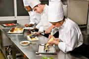 Кулинарные курсы и обучение поваров в учебном центре Nota Bene