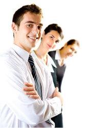 Курс HR- менеджеров в учебном центре Nota Bene