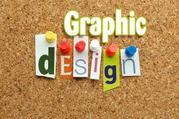 Курс дизайна рекламы в учебном центре Nota Bene