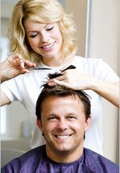 Курс парикмахер- универсал в учебном центре Nota Bene