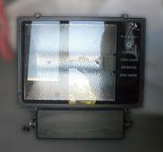 Прожектор Regent 400W E40