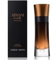 Оригинальная парфюмерия купить в Херсоне