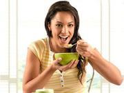 Курсы диетолог. Консультант  по здоровому питанию