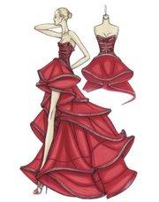 В УЦ Nota Bene в Херсоне. Супер -курс модельер,  дизайнер одежды. Курсы