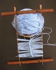 Курс вязания на спицах и крючком. УЦ Nota Bene в Херсоне. Курсы. Обуч
