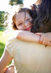 Курсы детской психологии для родителей в УЦ Nota Bene г.Херсон