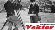 Курсы видеооператора. Обучение в Херсоне