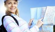 Курсы менеджера по туризму «Твой Успех».