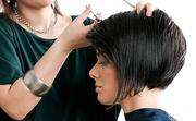 Курс парикмахеров в УЦ Nota Bene г.Херсон