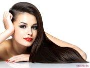 Курсы по наращиванию волос в Nota Bene г.Херсон