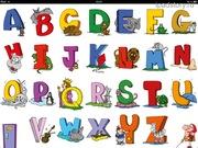 Курс английского языка для детей в УЦ Nota Bene г.Херсон
