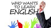 Курс разговорного английского языка в УЦ Nota Bene