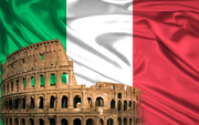 Курсы итальянского языка в Nota Bene