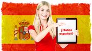Курс испанского языка в  Nota Bene